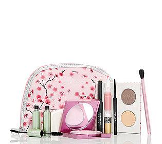 Make-up 7tlg.