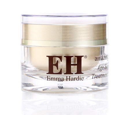 EMMA HARDIE Age Support Eye Cream Augencreme 15ml