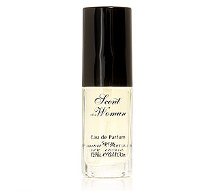 EdP Scent of woman 12 ml
