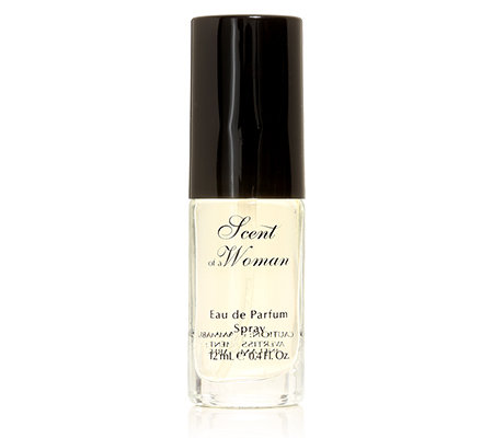 PRAI SCENT OF A WOMAN Eau de Parfum 15ml