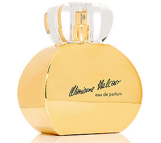 "EdP ""Marianne"" 85 ml"