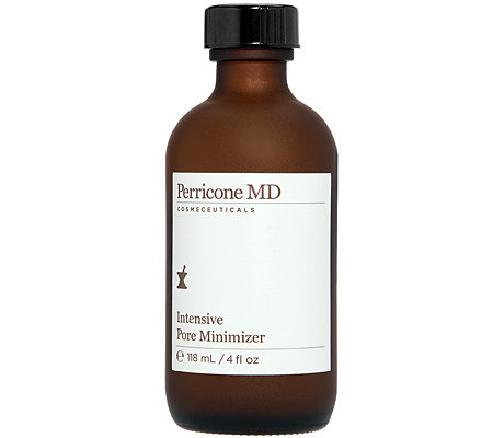 DR. PERRICONE Intensive Pore Minimizer 118ml