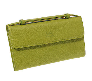 XXS-Bag mit Geldbörse