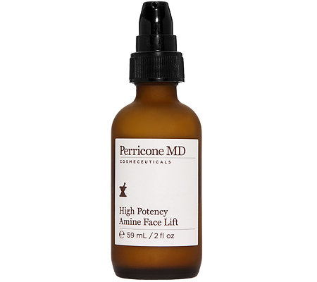 DR. PERRICONE High Potency Amine Face Lift 59ml