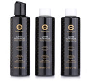 ELIZABETH GRANT CAVIAR Gold Edition Cleansing Milk 3x 200ml