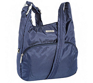 Handtasche Nylon