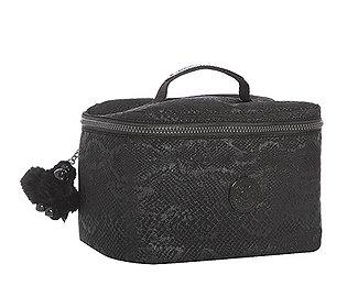 Beautybag &Kosmetiktasche