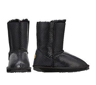 """Boots """"Oatley"""""""