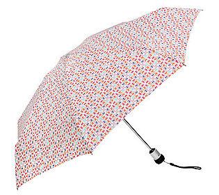 Regenschirm Duomatik