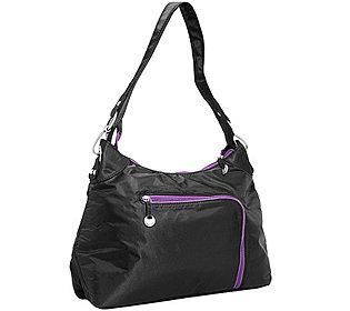 Handtasche Nylon 2 Frontt