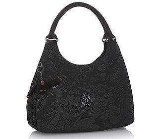 Shopper Bagsational