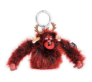 Anhänger Reindeer Monkey