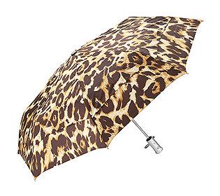 Regenschirm Doppel-Dach