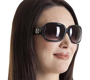 Sonnenbrille Polycarbonat