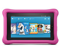 Fire-Tablet PC Kids - 464807