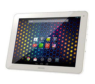 Tablet 97 Neon
