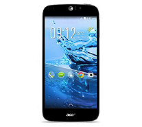 Liquid Jade Z Plus 12,7cm - 464109