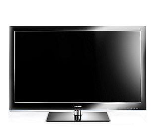 TV42LB2000 107 cm