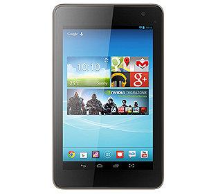 Tablet Sero 7 Pro 17,8 cm