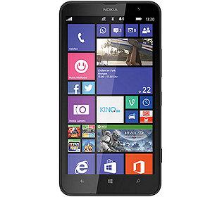 Smartphone LUMIA 1320