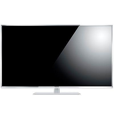 PANASONIC 3D LED-TV Full HD, 600Hz HD Dreifach Tuner Smart TV TX-L42/47ETW60