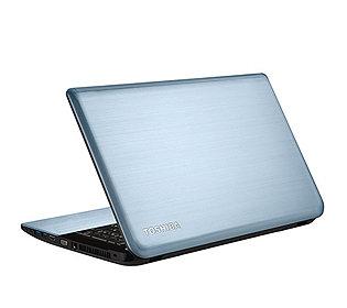 Notebook S70-A-10T