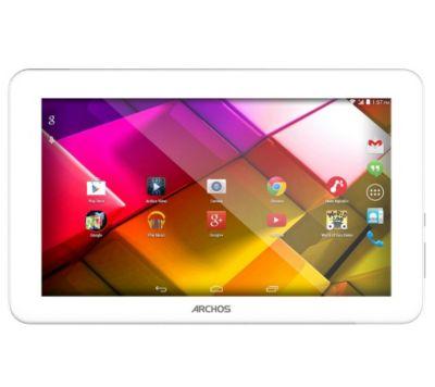 ARCHOS 22,86cm Tablet PC 16GB, 3G, Tasche Internet Security DVD, 3J. Garantie