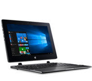 ACER Switch One 25,6cm Convertible Quad-Core, 2GB RAM 64GB, Win10 3 Jahre Garantie