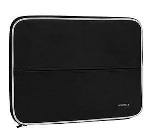 Notebooktasche bis 43 cm