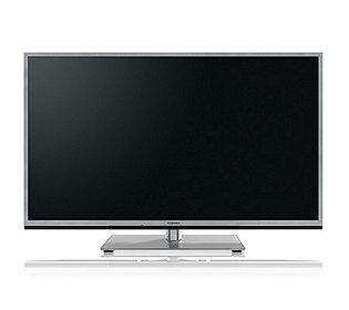 3D LED-TV Full HD, 200Hz