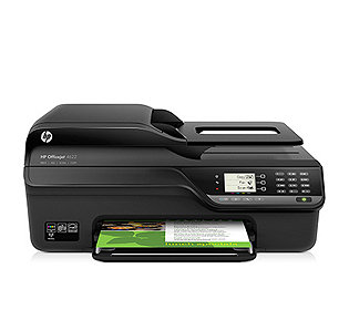 Officejet 4622 All-in-One