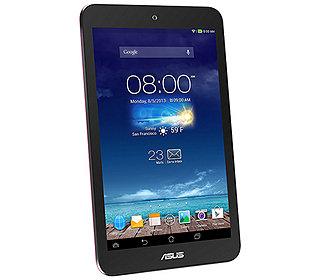 Tablet ME180A-1A016A