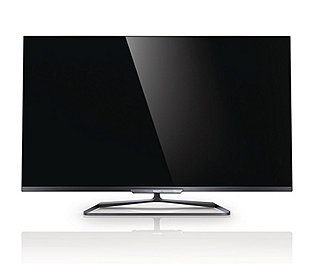 LED-TV Ambilight EEK A++