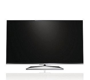 LED-TV 152 cm EEK A+