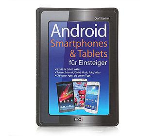 Android Benutzerhandbuch