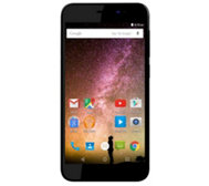 ARCHOS 12,7cm Smartphone HD-Display, 16GB 13MP, Android 5.1 4.000mAh Akku
