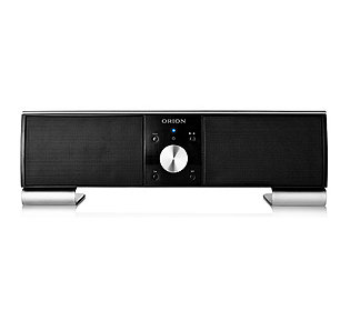 Lautsprechersystem SBB112