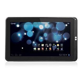 Tablet TAB464