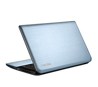Notebook S70t-A-10J