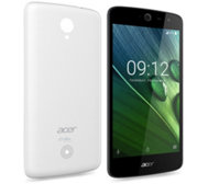 ACER 12,7cm Smartphone Quad-Core, 8GB 8MP, Android 6.0 2 Wechselcover