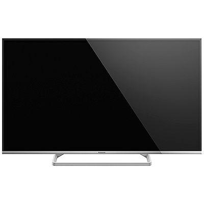 PANASONIC 126cm Smart TV Full HD, 100Hz, WLAN HD Dreifach Tuner USB Aufnahme, 3x HDMI