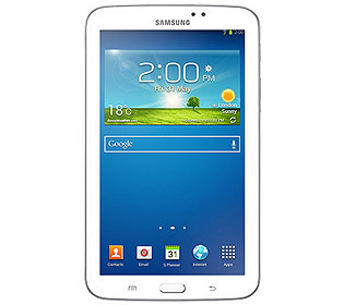Tablet Galaxy Tab 3