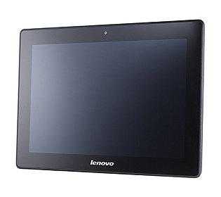 Tablet S6000-L