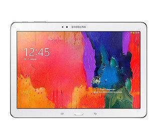 Galaxy Tab 4 Pro SM-T525