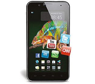 Smartphone SMP50-200