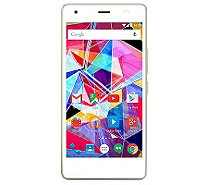 50 Diamond S Smartphone - 462676