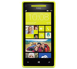 Windows Phone 10,9 cm