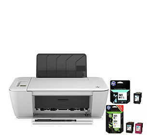 Drucker DeskJet 2544
