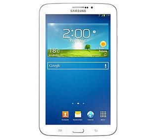 SM-T210 Galaxy Tab 3