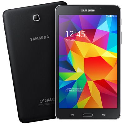 Tablet Galaxy Tab 4 - 461199
